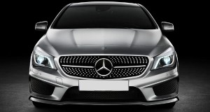 2014-mercedes-benz-cla-250-