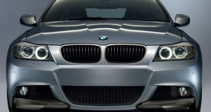 BMW3-Series-Dynamic-Front-V