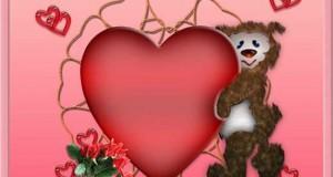 bear3-fro3-99-love-teddy-be