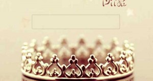 crown-of-prince