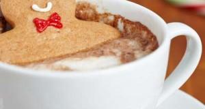 kaffe-mug-9019-66fee9567420