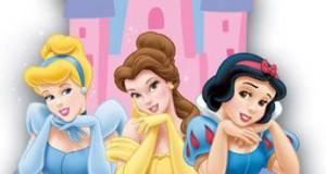 prinsess-name-polg56