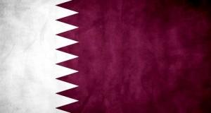 اكتب اسمك على علم قطر