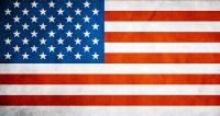 اكتب اسمك على علم امريكا