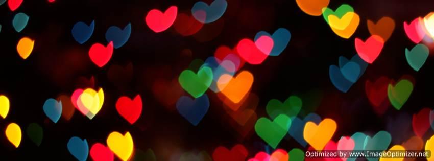 خلفيات قلوب للفيس بوك صور قلوب للفيس بوك