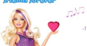 275139-barbie-dolls-barbie-