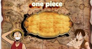 7070_render_One_piece_Luffy