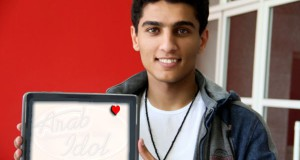 Arab-Idol_S2_GREET_assaf-2