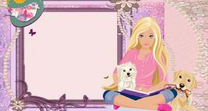 Barbie_mulher_comum
