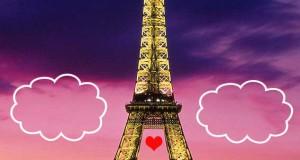 Eiffel-Tower-at-Night-Pari-