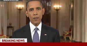 Obama_says-1927894c