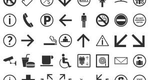 Symbol-Sign-Fonts
