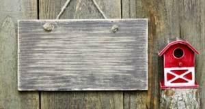 akteb-door-frame-65x-01