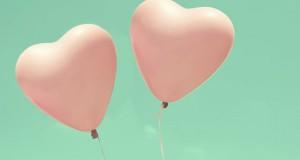 baloons-large