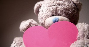 teddy-bear-love-always-00cc5