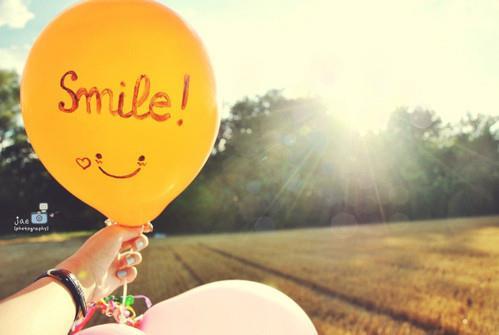 ابتسم للحياة صور وكفرات للفيس بوك