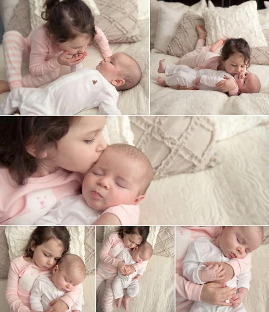 المعني الحقيقي للأخت الكبيرة صور معبرة للفيس بوك