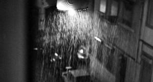 رفقا بنا ايها المطر