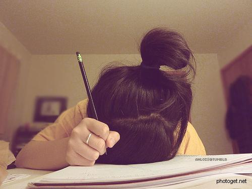 رمزيات-مذاكرة-الامتحان