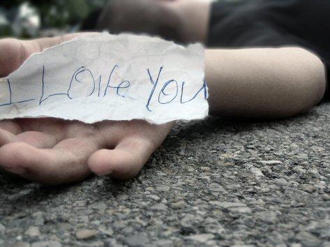 سأبقى احبك للابد