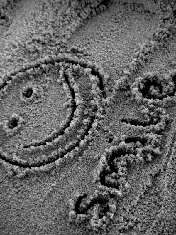 صور أعشق ابتسامة 2