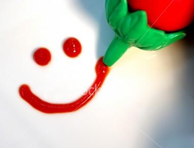 صور أعشق ابتسامة