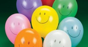 صور ابتسم فيس بوك