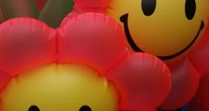 صور ابتسم للحياة