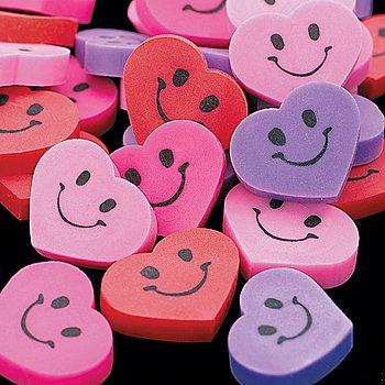 صور الابتسامة الجميلة