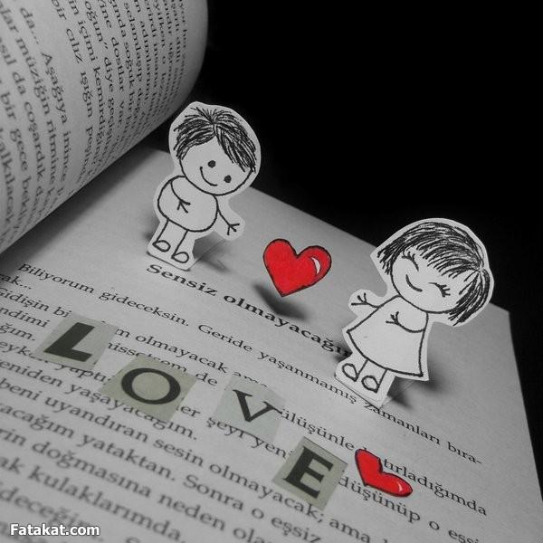 صور رائعة للحب