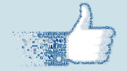 فس بوك