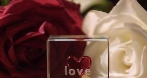كلمة بحبك