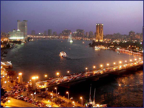 مصر جميله وستظل صور لمصر