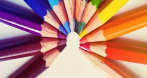 Colours_HD