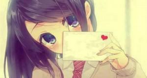 I-Love-You-too