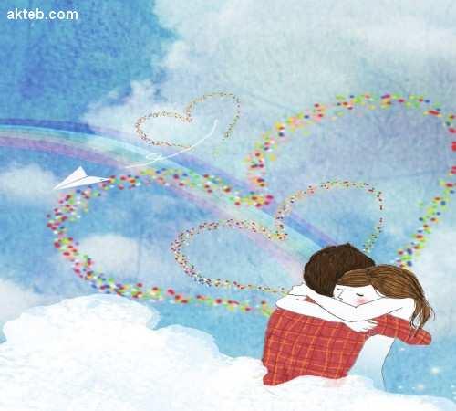 Love_HD2