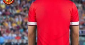 Manchester-United-teshert-a