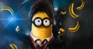 Minion_Potter