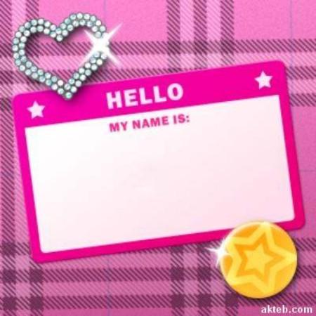 Name-Tag-Pink