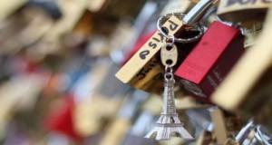 Paris_HD_2