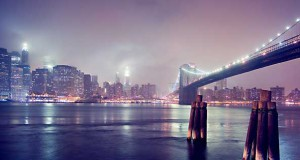 akteb-bridge_and_city