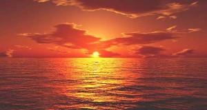 akteb-ocean_sunset