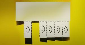 akteb-take_a_smile