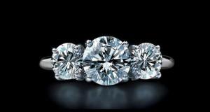 صور خاتم الماس