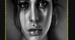 crying-girl-akteb-1