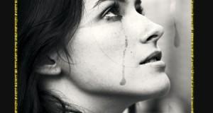 crying-girl-akteb-2