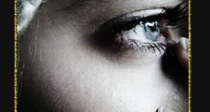 girl-sad-eye-akteb-design