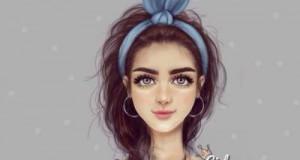 girly_m_10