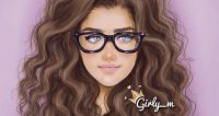 girly_m_11