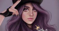 girly_m_5